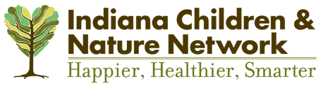 Indiana Children and Nature Network